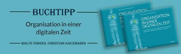 Bannerbild_Buchquiz_Organisation_digitaleZeit.jpg