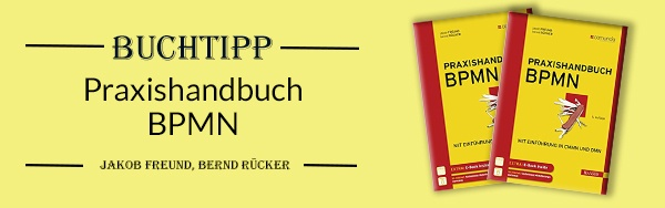 Bild_Buchquiz_Praxishandbuch_BPMN.jpg