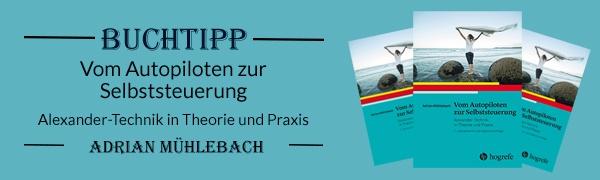 Bannerbild_Buchquiz_Alexandertechnik
