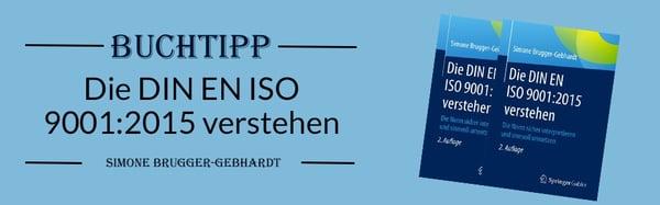 Bannerbild_DIN EN ISO.jpg