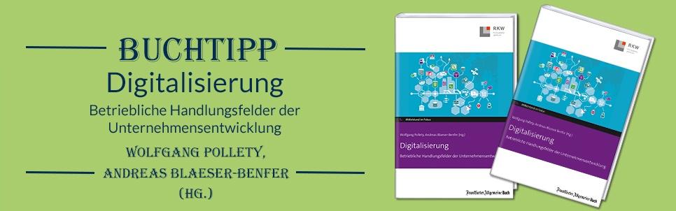 Bild_Buchquiz_Digitalisierung_FAZ.jpg