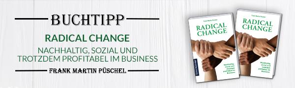 Banner_Buchquiz_Radical-Change_600x180px