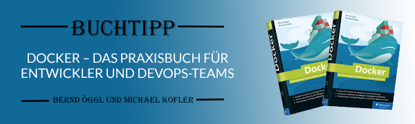 Bannerbild_Buchquiz_DOCKER-1