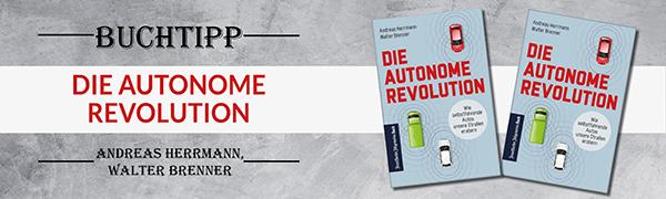 Bannerbild_Buchquiz_die autonome Revolution_600_180