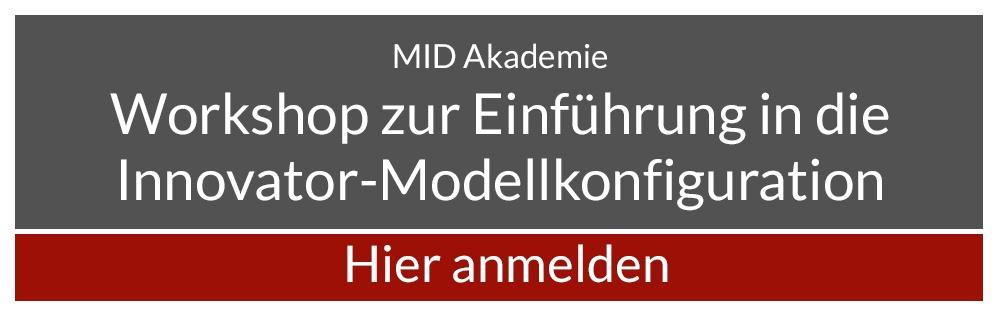 Blog_Button2_Akademie