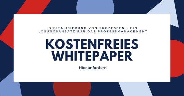Button_Whitepaper_Blog