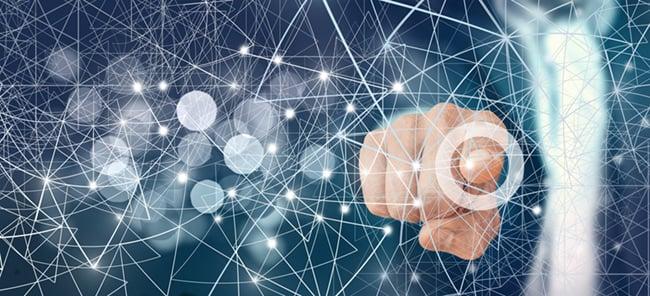 Digitalisierung Lead the Change klein