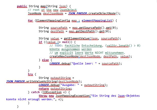 Teil_8_DatenMapper_Codes_3