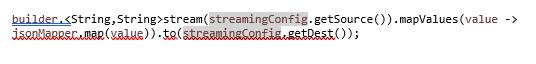 Teil_8_DatenMapper_Codes_4