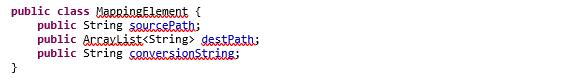 Teil_9_Generator_Codes_1