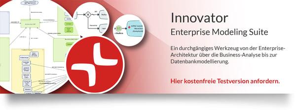 Banner Innovator Suite-01