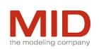 MID GmbH