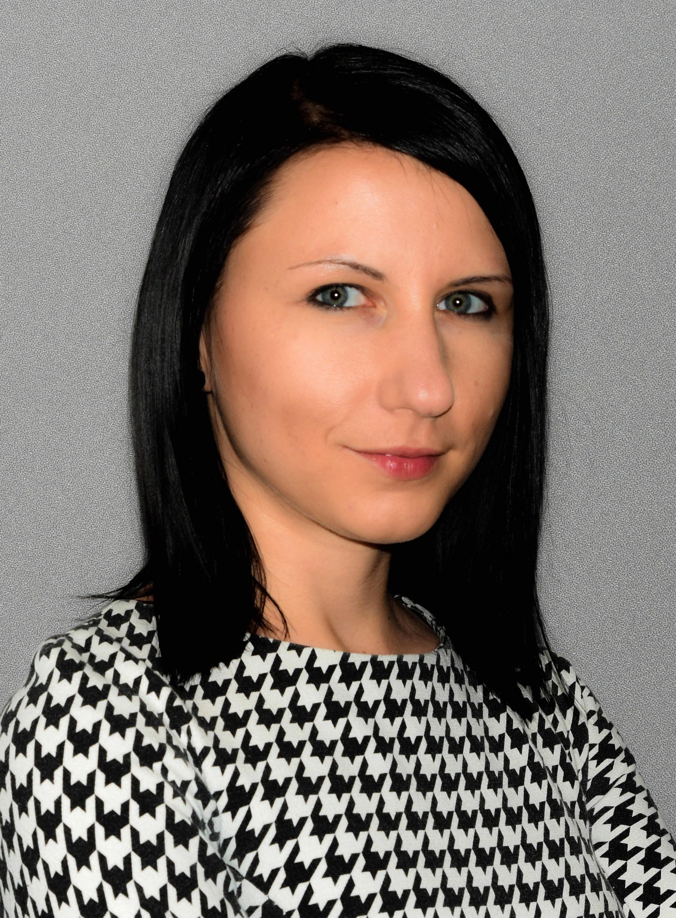 Claudia Kausch