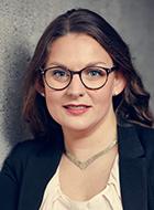 Eva-Marie Albrecht