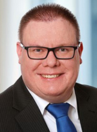 Hans Gert Stiegelmeier