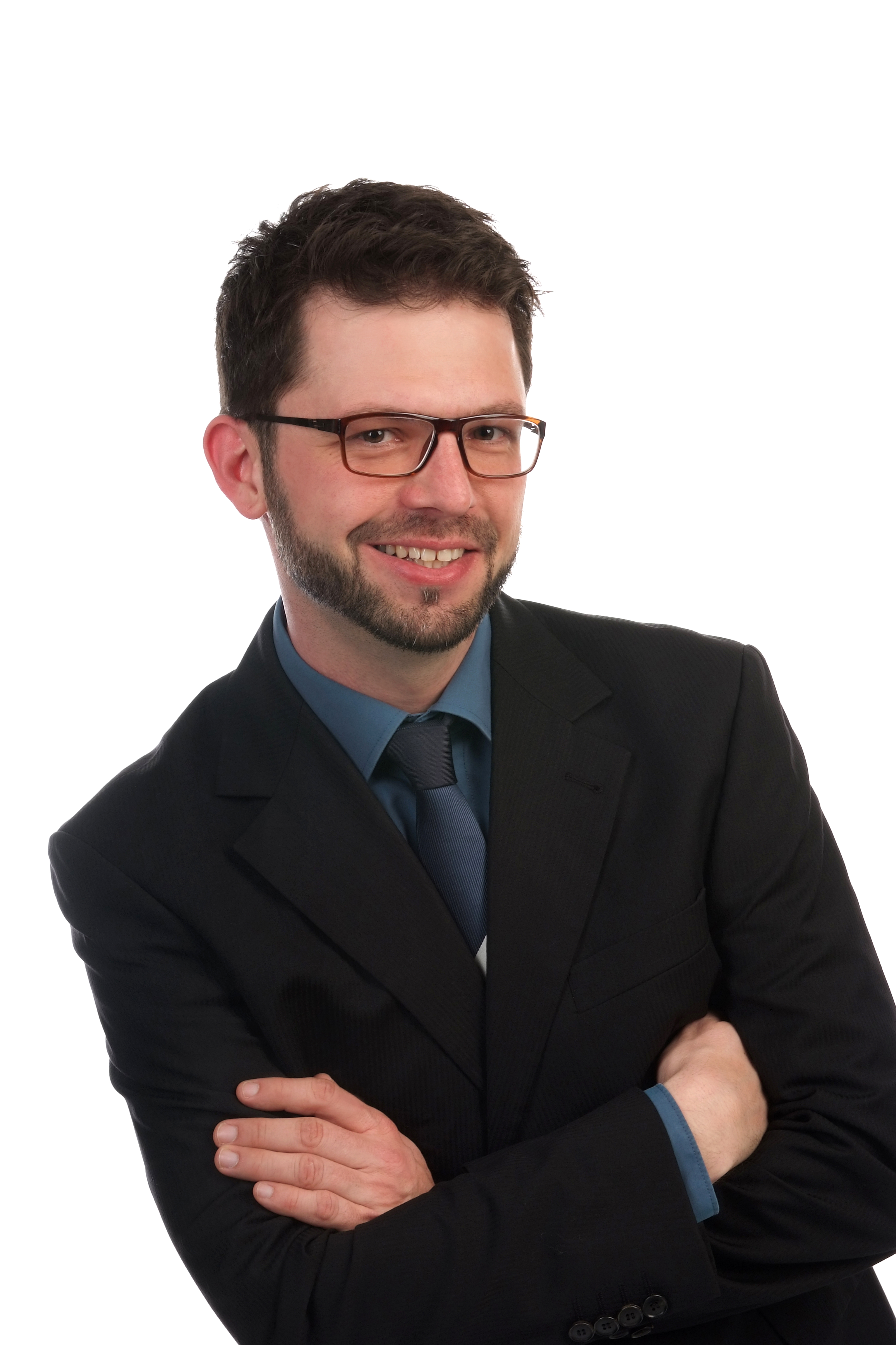 Jürgen Heilmann