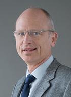 Joachim Gorsleben