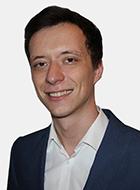 Sven Ringel