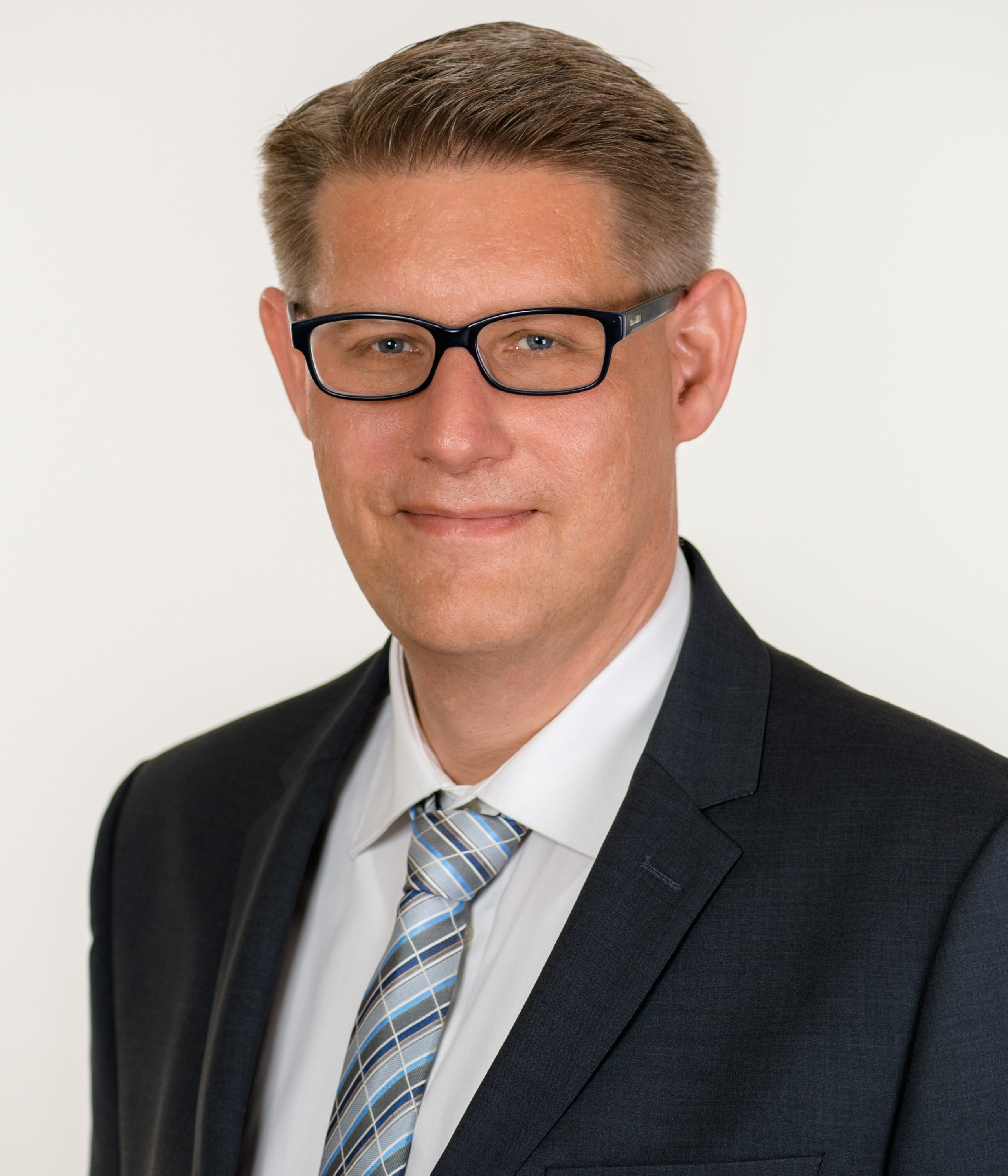 Boris Vogt