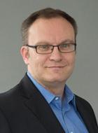 Torsten Erbel