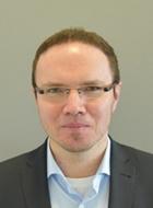 Leonid Drost