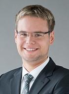 Mathias Bickel